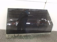 Стекло боковой двери Audi A6 (C6) 2005-2011 5364490 #1