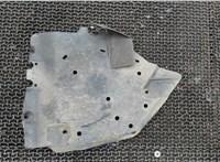 42045SC000 / 42045SC010 Защита топливного бака (пластик) Subaru Forester (S12) 2008-2012 5371640 #1
