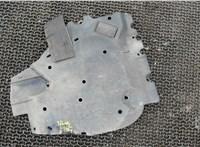 42045SC000 / 42045SC010 Защита топливного бака (пластик) Subaru Forester (S12) 2008-2012 5371641 #1