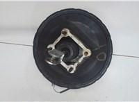 5544067 Усилитель тормозов вакуумный Opel Astra J 2010-2017 5382448 #1