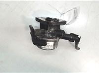 146505272R Насос вакуумный Renault Scenic 2003-2009 5393982 #1