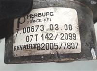 146505272R Насос вакуумный Renault Scenic 2003-2009 5393982 #2