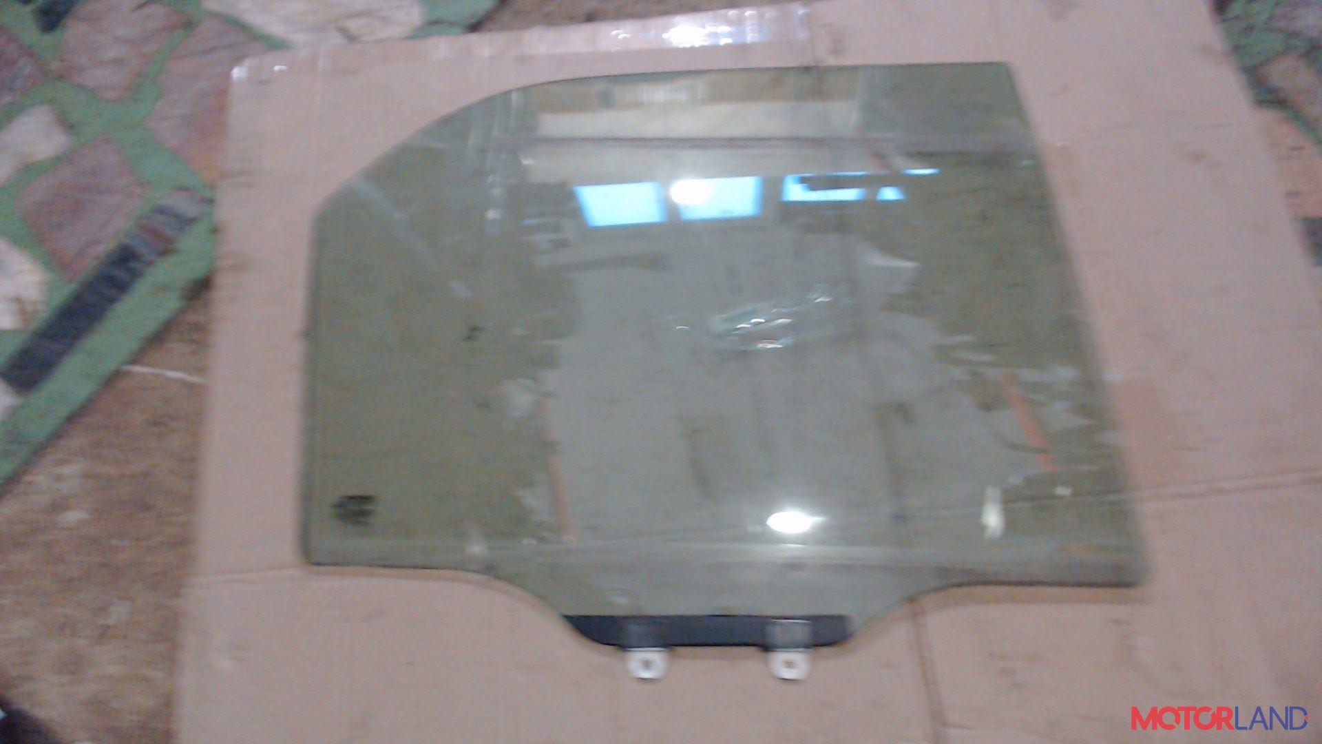 Стекло боковой двери Acura MDX 2001-2006, Артикул 2568884 #1