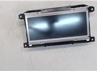 4F0919603 Дисплей компьютера (информационный) Audi A6 (C6) 2005-2011 5405531 #1