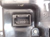 4F0919603 Дисплей компьютера (информационный) Audi A6 (C6) 2005-2011 5405531 #4