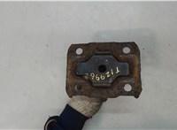 Отбойник подвески Mazda В 1997-2006 5417275 #3