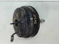 Усилитель тормозов вакуумный Ford Ranger 2006-2012 5419160 #1