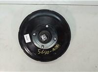 Усилитель тормозов вакуумный Nissan Sentra 2012- 5419168 #2