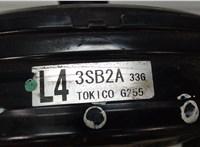 Усилитель тормозов вакуумный Nissan Sentra 2012- 5419168 #3