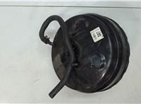 591102B900 Усилитель тормозов вакуумный KIA Sorento 2009-2014 5419237 #1