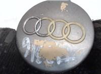 Колпак колесный Audi A6 (C6) 2005-2011 5426016 #3