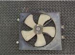 Вентилятор радиатора Daihatsu Move 1994-1999, Артикул 5428094 #2