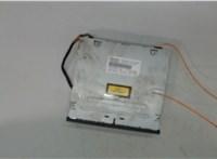 Проигрыватель, чейнджер CD/DVD Audi A6 (C6) 2005-2011 5429053 #1
