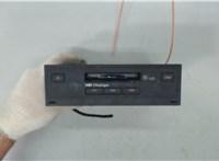 Проигрыватель, чейнджер CD/DVD Audi A6 (C6) 2005-2011 5429053 #2