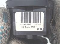 Переключатель света Audi A6 (C6) 2005-2011 5429563 #3