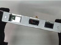 4E0035503F Блок управления (ЭБУ) Audi A6 (C6) 2005-2011 5439587 #3
