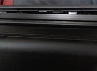 Шторка солнцезащитная Audi A8 (D3) 2003-2010 5442740 #1