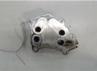 Охладитель масляный Citroen Berlingo 2012- 5443608 #1