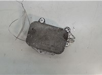 Охладитель масляный Citroen Berlingo 2012- 5443608 #2