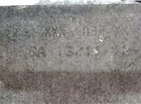 Охладитель масляный Citroen Berlingo 2012- 5443608 #3