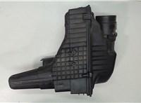 1427H6 Корпус воздушного фильтра Citroen C5 2001-2004 5444431 #2