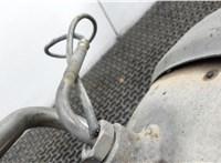 41298541 / 41299189 Катализатор Iveco Stralis 2007-2012 15259207 #5