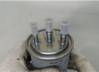 0450906508 Фильтр топливный Ford Transit Connect 2002-2013 5522714 #2
