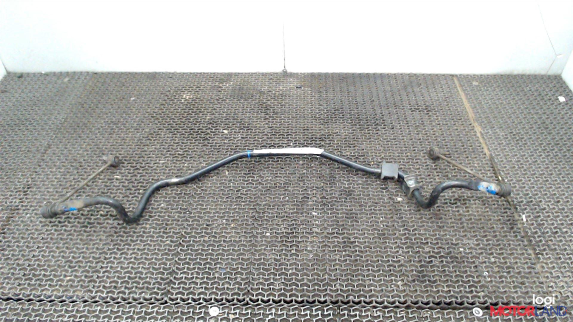 Стабилизатор подвески (поперечной устойчивости) [AdditionalType] Acura MDX 2007-2013, [КонстрНомер-Артикул] #1