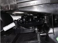 Отопитель в сборе (печка) Volkswagen Polo 2009-2014 5466584 #4