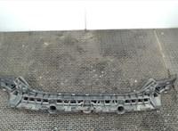 б/н Усилитель бампера Audi A6 (C6) 2005-2011 5533451 #1