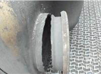 41298540 / 41299219 Катализатор Iveco Stralis 2007-2012 19292525 #2
