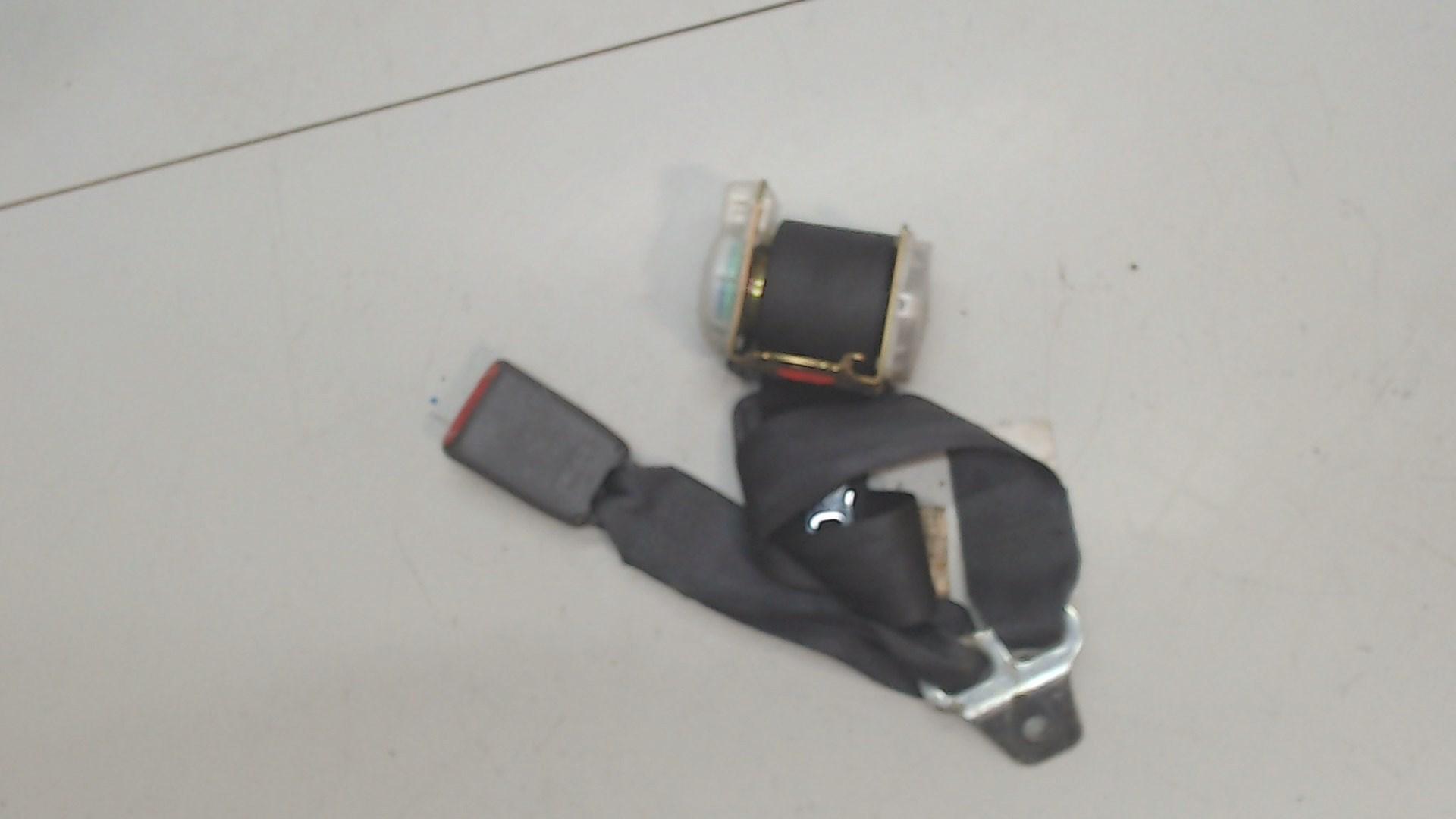 Ремень безопасности  Toyota  0A4210