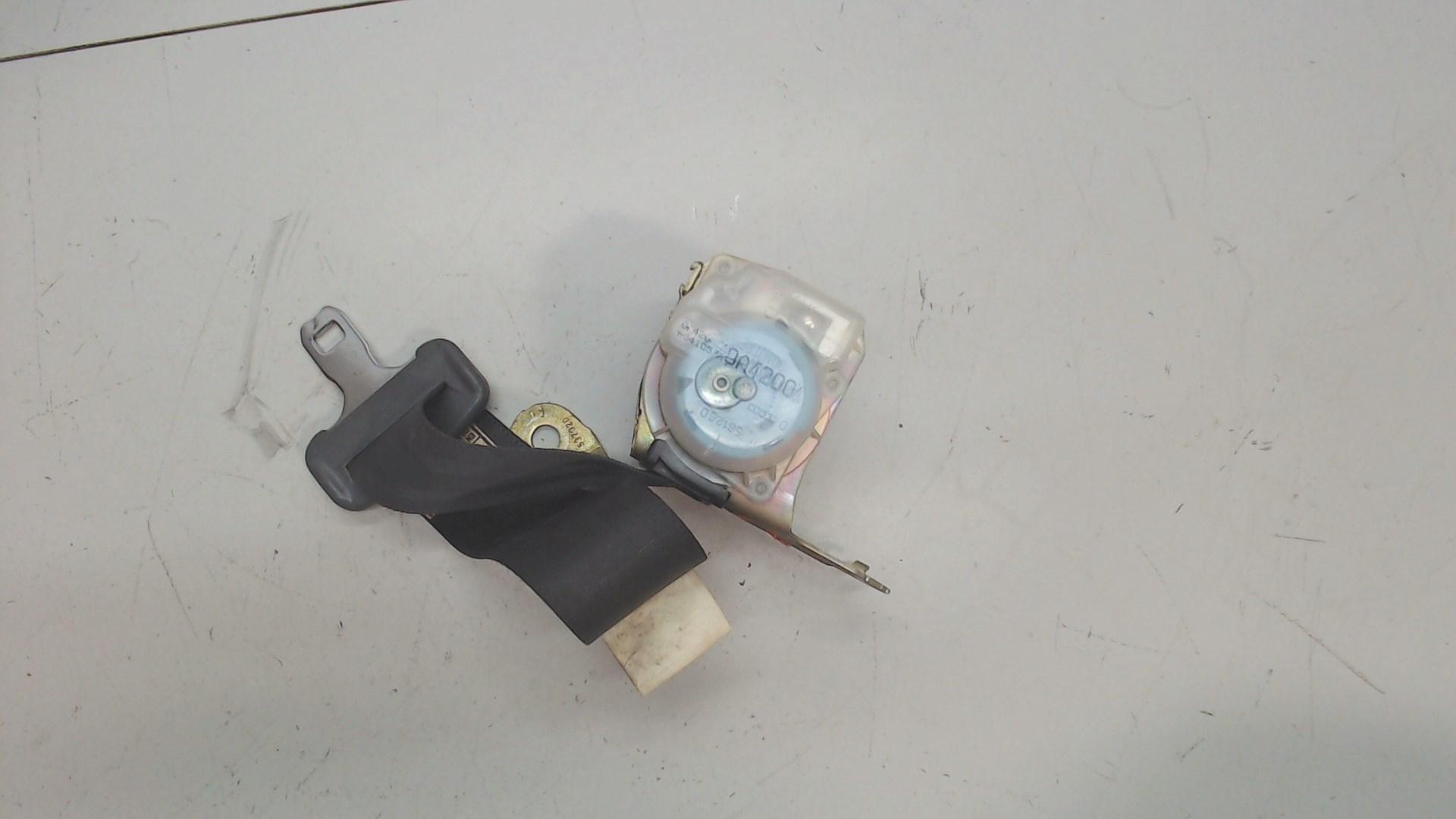 Ремень безопасности  Toyota  0A4200