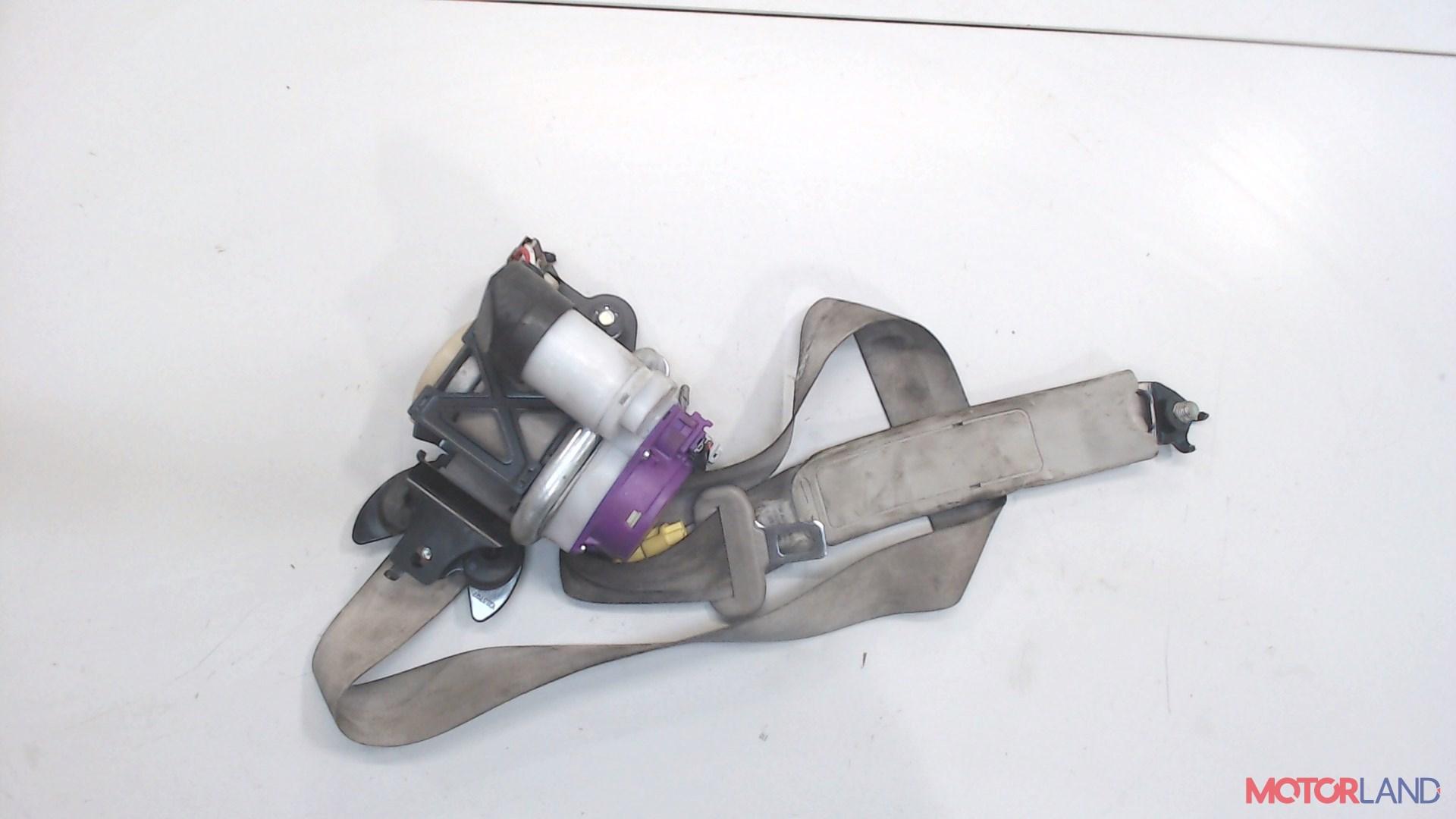 Ремень безопасности Acura RL 2004-2012, Артикул 5477741 #1