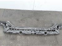 Кронштейн (лапа крепления) Audi A6 (C6) 2005-2011 5540973 #1