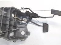 Узел педальный (блок педалей) Audi A6 (C6) 2005-2011 5479504 #1