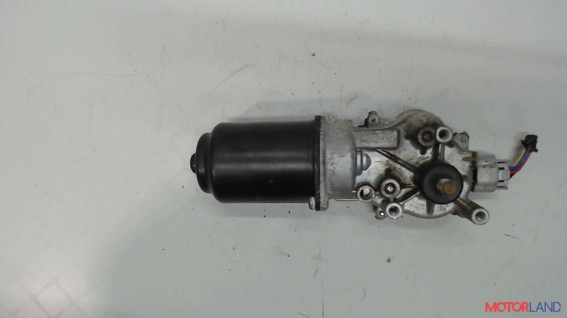 Двигатель стеклоочистителя (моторчик дворников) Acura RL 2004-2012, Артикул 5480124 #1