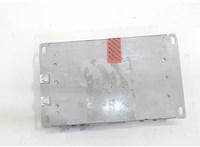 4e0035593 Усилитель звука Audi A6 (C6) 2005-2011 5480189 #2