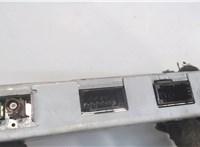 4e0035593 Усилитель звука Audi A6 (C6) 2005-2011 5480189 #3