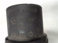 1438836 Клапан воздушный (электромагнитный) BMW X5 E53 2000-2007 5542524 #2