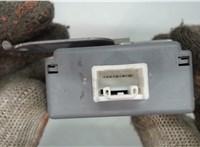 1470A-104105B Блок управления (ЭБУ) Toyota Matrix 2002-2008 5542882 #3