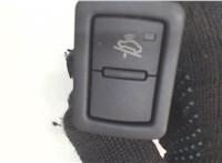 Кнопка (выключатель) Audi A6 (C6) 2005-2011 5481321 #1
