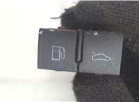 Кнопка (выключатель) Audi A6 (C6) 2005-2011 5481325 #1