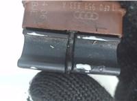 Кнопка (выключатель) Audi A6 (C6) 2005-2011 5481325 #2