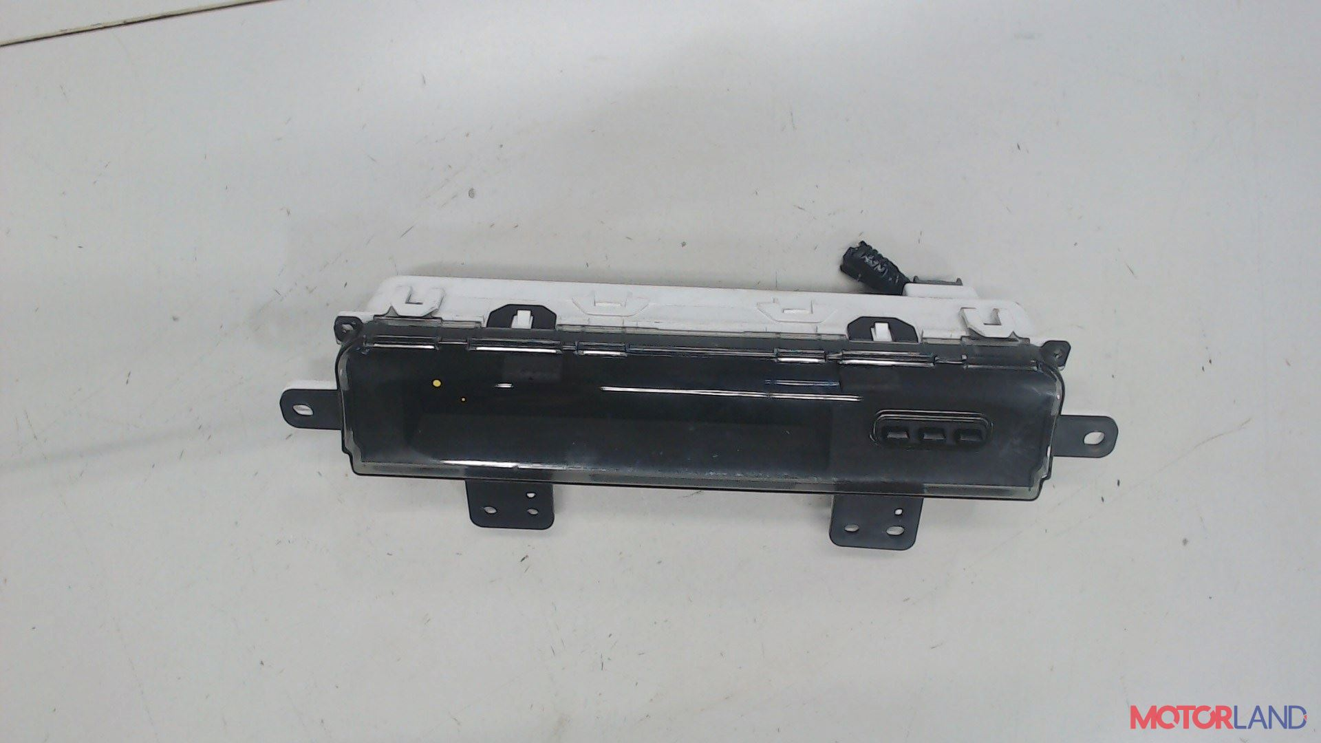Часы Acura MDX 2007-2013, Артикул 5491080 #1