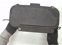 Корпус блока предохранителей BMW 7 F01 2008-2015 5493850 #2