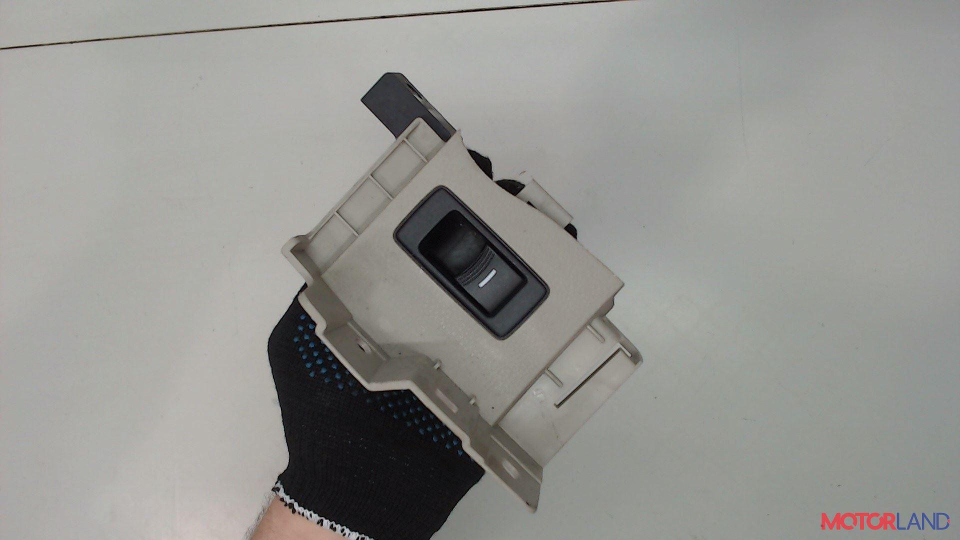 Кнопка (выключатель) Acura RDX 2006-2011, Артикул 5556275 #1