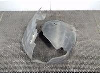 4F0810171D Защита арок (подкрылок) Audi A6 (C6) 2005-2011 5494580 #1