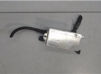 Охладитель масляный Volvo C70 2006-2009 5558200 #2