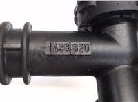 1438820 Патрубок охлаждения BMW X5 E53 2000-2007 5496502 #3